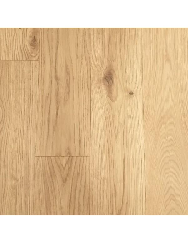 Паркетная доска PMC Classic Oak Natur Rustic