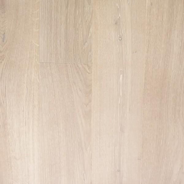 Паркетная доска PMC Classic Oak Old England Rustic