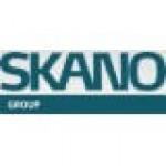 Skano Group