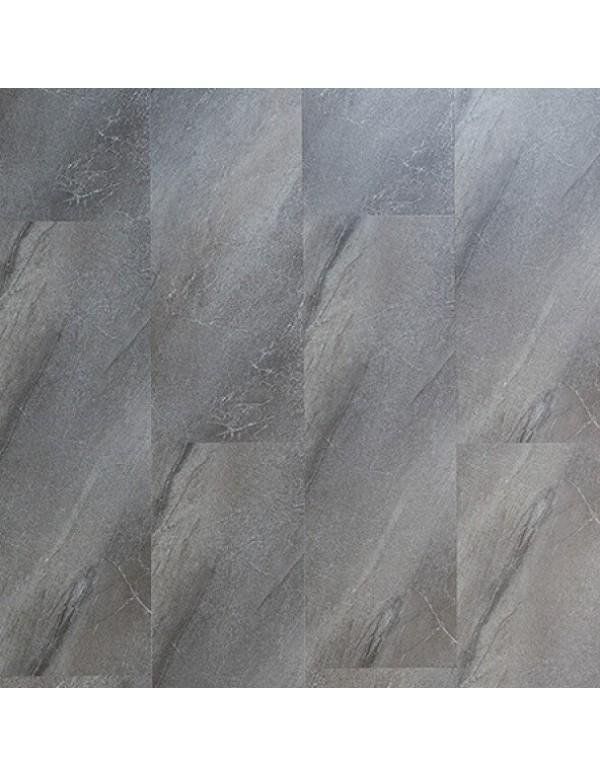 Виниловый пол Vinilam Бохум 3 мм (плитка)