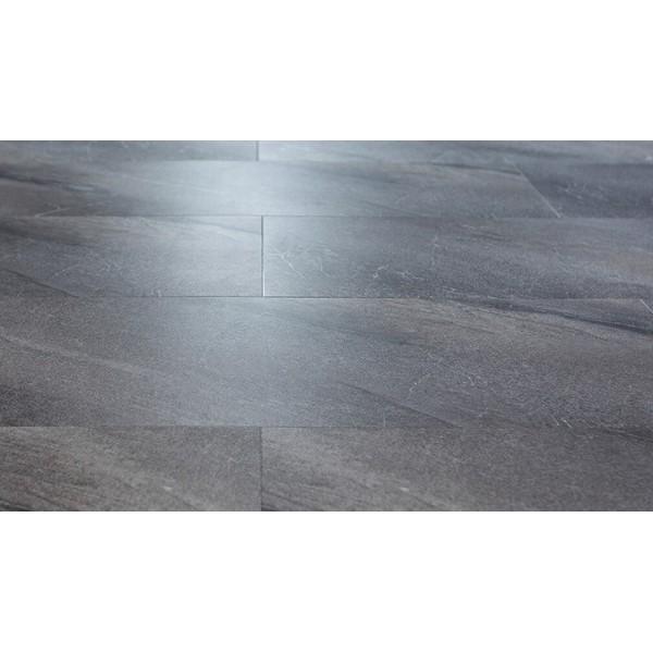 Виниловый пол Vinilam Бохум 4 мм (плитка)