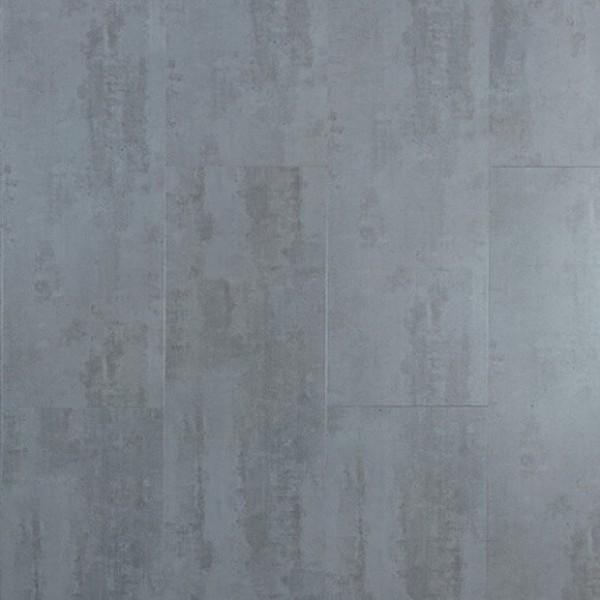 Виниловый пол Vinilam Саксония 4 мм (плитка)