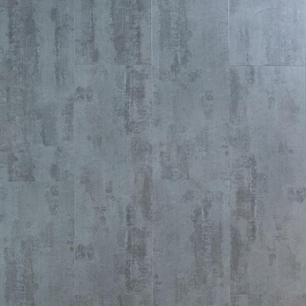 Виниловый пол Vinilam Ганновер 3 мм (плитка)