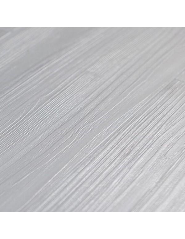 Виниловый пол Vinilam Дуб Бремен 3 мм