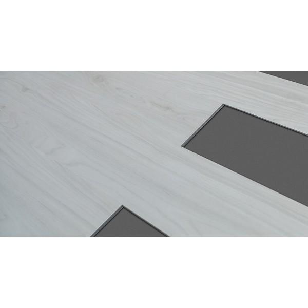 Виниловый пол Vinilam Дуб Бремен 4 мм