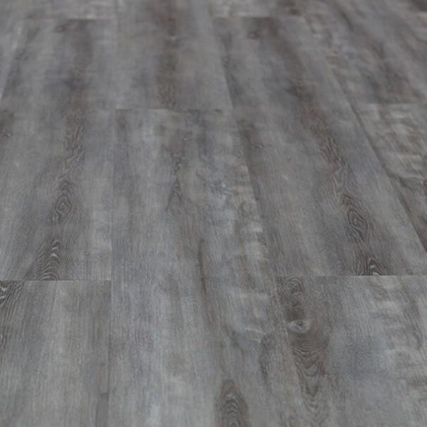 Виниловый пол Vinilam Дуб Байер 3 мм