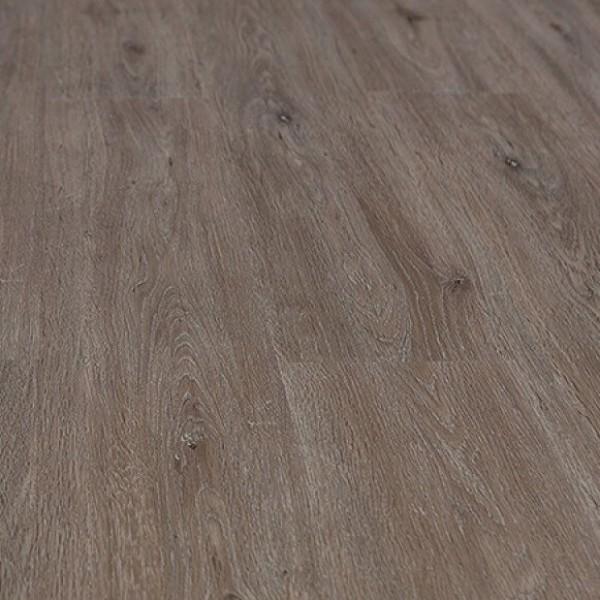 Виниловый пол Vinilam Дуб Кельн 4 мм