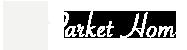 Parket-Home шоу-рум паркета и ламината в Киеве